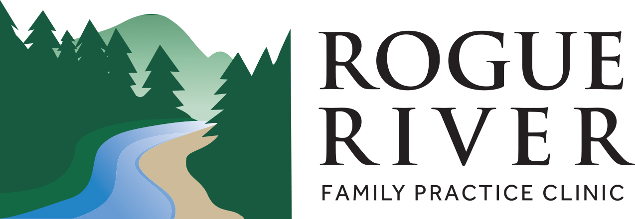 Rogue River Family Practice Clinic